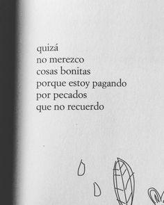 Hermoso 3 Pines P Quotes Poetry Y Love
