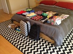 My Travel Bag: What essentials to pack for a long vacation with only a carry-on . Florida Travel, New Travel, Travel Packing, Travel Style, Travel Bags, Backpack Travel Bag, Puppy Backpack, Hiking Backpack, Luggage Reviews