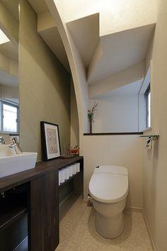 No.0347 ライフスタイルに合わせて全面リフォーム。暮らしやすさ満点の家(戸建)   リフォーム・マンションリフォームならLOHAS studio(ロハススタジオ) presented by OKUTA(オクタ)