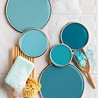 Image result for paint swatches