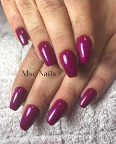 Ballerina nails  #mscnails #nails #uñasbarcelona #manicurarusa #russianmanicure #lovenails #trendynails #pinknails #semilac #crystalnails #barcelonanails #instanails #nailsofinstagram #nailstagram #nailswag #nailwow #nailtrend #trendy #sitges #sinfiltro #nofilterneeded #nofilter #ungles