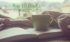 Welcome to my detailed list of the top books for introverts! If you're an introverted book lover like me, you know the anguish of not having anything good to read. A lack of good books can be especially painful during lazy summer days, when all you want to do is sit in the shade and swim …
