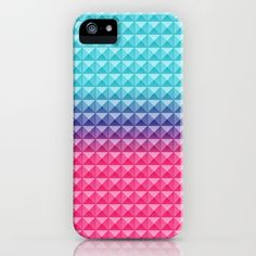 Studdeds IV iPhone & iPod Case