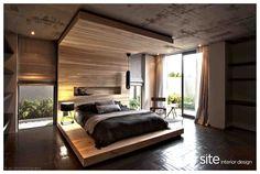 HOVE ROAD   CAMPS BAY : PORTFOLIO : Site Interior Design - Design and decor firm, Cape Town, South Africa
