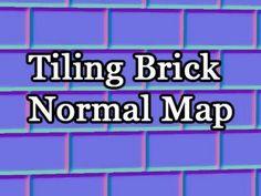 3D MAX, Normal Map, Tutorials.