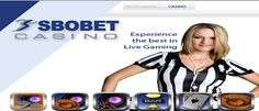 Agen Kasino Online
