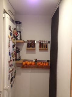 Decora pared cocina
