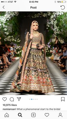 Bridal Photography, Photography Poses, Ethenic Wear, Big Fat Indian Wedding, Indian Outfits, Outfit Of The Day, Celebrity Style, Glamour, Style Inspiration