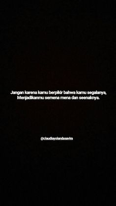 Rude Quotes, Mood Quotes, Qoutes, Caption Quotes, Quotes Indonesia, Captions, Best Quotes, Filter, Haha