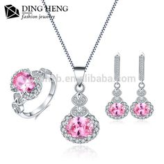 Unique-designs-ladies-925-sterling-silver-cz.jpg_640x640.jpg (640×640)