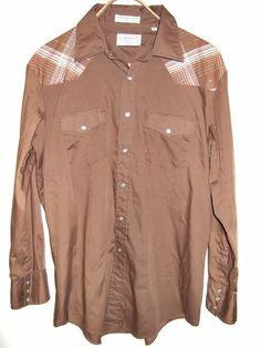 vintage levis 70401 plaid blanket lined denim jacket