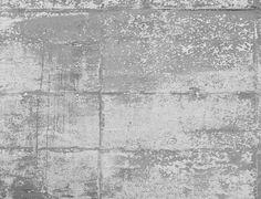 raw concrete texture - Google Search