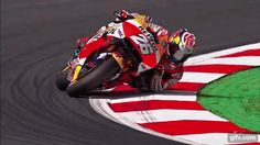 MotoGPのプロモーションビデオをレッドブル・リンクが公開 写真・画像