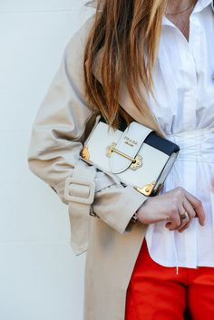 BUY YOUR DREAM BAG – TheyAllHateUs