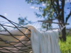 #etikka #pyykinpesu  #eko  #luomulaakso Etikka pyykinpesussa - Luomulaakso