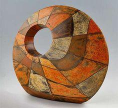 Shamai-Sam-Gibsh,-Looking-Through-#2-Terra-Sigillata-Iron-Chloride-Saggar