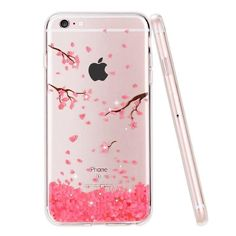 40 best buy iphone images apple products, apple inc, buy iphoneglitter bling silicone fashion ultra thin iphone 6 6s 5 5 cellphone case 14 designs · iphone 6 cases