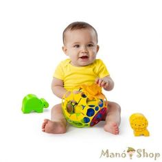 Zubaidas Online Provide Complete Range of Bright Starts Buy Online in Karachi, Lahore, Islamabad All Across Pakistan Little Darlings, Fisher Price, Lego, Bright, Shapes, Adventure, Toys, Children, Projects