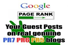 Pagerankace will Boost your Google Pagerank with PERMANENT dofollow PR7 backlink  for $20! This service will help you to improve your Google Pagerank, with a strong and permanent dofollow link from a english PR7 news blog (NEWS, BUSINESS, ENTERTAINMENT, FASHION, HEALTH, INTERNATIONAL, SPORT, TECH, TRAVEL).