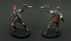 Imperial Assault, Gallery, Painting, Roof Rack, Painting Art, Paintings, Painted Canvas, Drawings