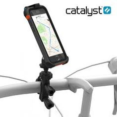 Catalyst Multi Sport Mount works with Go Pro mounts. Gopro, Gym Equipment, Sports, Hs Sports, Sport