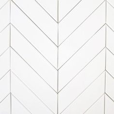 Znalezione obrazy dla zapytania white chevron floor