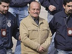 Programa de DD.HH del Gobierno apelará a la libertad condicional otorgada a Iturriaga Neumann - Publimetro Chile