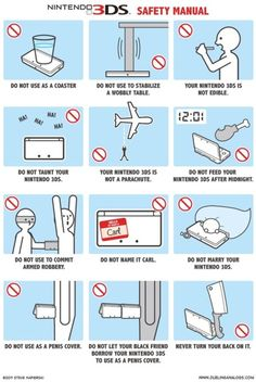 Simple Fun инструкция - фото 2