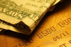 Two of the Last Decade's Biggest Currency Counterfeiting Cases