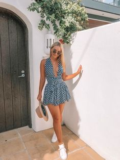 nettie sleeveless dress leopard 21 ~ Comfortable Home Cute Summer Outfits, Girly Outfits, Cute Casual Outfits, Holiday Outfits, Stylish Outfits, Dress Outfits, Fashion Outfits, Autumn Outfits, Beach Outfits