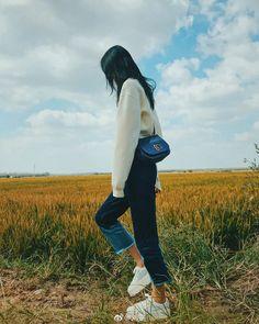 "173 Likes, 1 Comments - liuwenlw (刘雯) 粉丝专页 (@wenzilw) on Instagram: ""10月24日 #刘雯 #liuwenlw #model #chinamodel"""