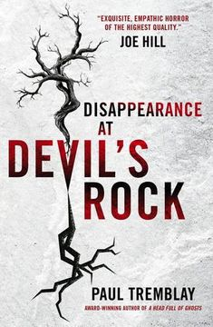 Disappearance at Devil's Rock by Paul Tremblay https://www.amazon.co.uk/dp/1785653644/ref=cm_sw_r_pi_dp_x_-y2byb4H8WNKH
