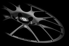 Sparco Pro Corsa Matt Dark Titanium #OZRACING #SPARCO #PROCORSA #RIM #WHEEL