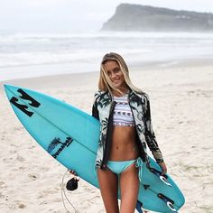 emmajpom. Waterproof Surfer Girl! Visit us @ http://www.waterproof-cards.com