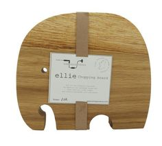 Ellie Chopping Board by Sam Agus Nessa House Gifts, House Warming, Irish, Branding Design, Things To Come, Gift Ideas, Wood, Irish Language, Woodwind Instrument