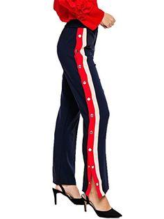 CBTLVSN Women Casual Jumpsuits Print Bib Pants Cuffed Hem Romper Overalls