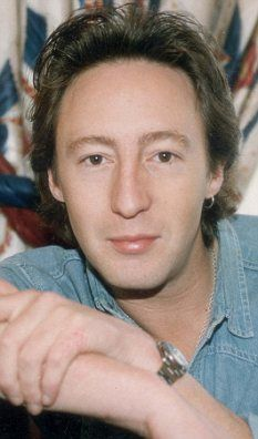 julian lennon very young - Google zoeken