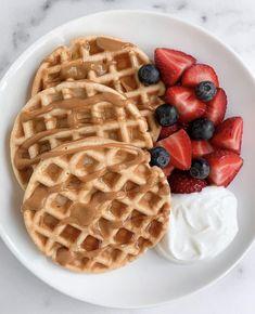 Best Fat Burning Foods, Food Platters, Food Goals, Aesthetic Food, Food Cravings, I Love Food, No Cook Meals, Soul Food, Healthy Snacks
