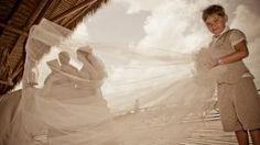 Fotografia de eventos, books y bodas en Argentina y Republica Dominicana.  Professional photography for weddings, events& books in Argentina & Punta Cana. www.facebook.com/54fotografia Casamientos, civil, iglesia.