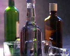 Un eccessivo consumo di alcol, altera la composizione dei telomeri ed accelera quindi l'invecchiamento.