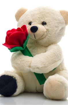We have collected Happy Teddy Day Quotes 2018 for Boyfriend, Girlfriend, & Friends and We have also collected Happy Teddy Day Quotes in Hindi & Marathi Language. Happy Teddy Bear Day, Cute Teddy Bear Pics, Valentines Day Teddy Bear, Red Teddy Bear, Teddy Bear Images, Teddy Bear Pictures, Teddy Day Wallpapers, Teady Bear, Dancing Drawings