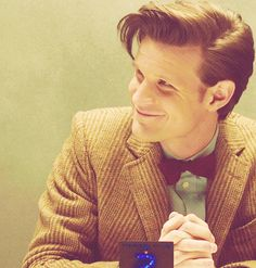 Matt Smith, the Doctor Undécimo Doctor, Bbc Doctor Who, Eleventh Doctor, Torchwood, Geronimo, Matt Smith, Film Serie, David Tennant, Dr Who