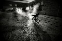 1X - Magazine - Rui Palha: Master Street Photographer