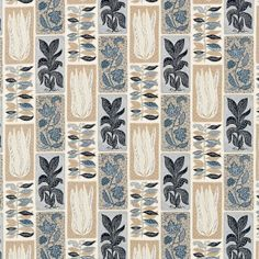 Made to Measure Curtains, Curtains Made For Free, Sanderson Fabrics, Harlequin Fabrics, Morris Fabrics. Harlequin Fabrics, Sanderson Fabric, Living Room Drapes, Made To Measure Curtains, Teal Orange, Curtain Fabric, Soft Furnishings, Fabric Design, Upholstery