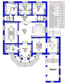 Floor Plans, Diagram, Home, Ad Home, Homes, Haus, Floor Plan Drawing, House Floor Plans, Houses