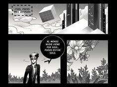 """Una cuestión entre Vida y Muerte (YAOI) - """"Mirlos vuelen"""" IV - Wattpad"""