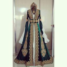 41 Likes, 9 Comments – modagaleri kaftan bindallı ( on Insta… - Henna Medieval Dress, Medieval Clothing, Turkish Wedding Dress, Modest Fashion, Fashion Dresses, Beautiful Dresses, Nice Dresses, Afghan Dresses, Arab Fashion