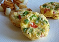 1090163-Tomatoes-and-Bacon-Egg-Muffins-photo-by-BakingNana.jpg