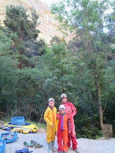 spéléologie en famille avec Marc Casali, Provence des montagnes, Hautes-Alpes, PACA Provence, Trip Advisor, Mountains, Provence France