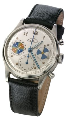 In the latest chapter of the history of TAG Heuer, we look at Heuer in the with models such as the Heuer Moonphase and Super Autavia dash timers - Page 2 Gents Watches, Sport Watches, Cool Watches, Watches For Men, Tag Heuer, Breitling, Rolex, Yacht Fashion, Seafarer